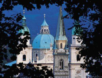 files-SalzburgGesamtansichtenKirchtuermeLarge